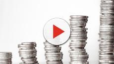 Dati Inps pensioni, il 2 luglio arriva la quattordicesima: i requisiti