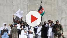 VÍDEO: El presidente afgano anunció alargar tregua con los talibanes