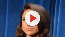Megan Markle e la regina Elisabetta: si vocifera di un bel rapporto tra loro