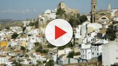 Un terremoto con epicentro en Loja se siente también en Málaga y Córdoba