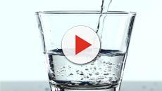 Acqua minerale San Benedetto prodotta a Popoli: alto tasso di idrocarburi