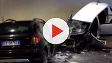 Cosenza: uccide 18enne investendolo con l'automobile