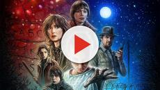 Stranger Things contara con vídeo juego
