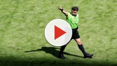 VIDEO: Usan por primera vez el Video Assistant Referee (VAR)