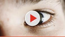 Salute e benessere: sperimentato nuovo farmaco per la sindrome dell'occhio secco