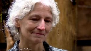 'Alaskan Bush People': Ami Brown is still holding out against her cancer