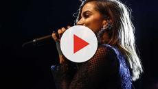 Anitta dá fim a boatos de divórcio