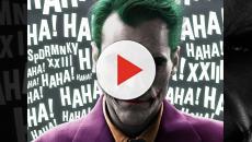 Le tournage du film sur le Joker avec Joaquin Phoenix démarrera cet automne