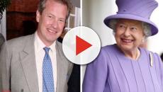 Primeiro casamento gay da família real britânica será do Lorde Ivar, primo