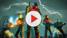 VÍDEO: Según la OMS la adicción a los videojuegos es un trastorno mental