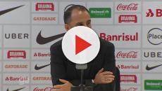 Fluminense anuncia novo gerente-executivo