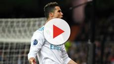 Rumeur Mercato : Le PSG veut donner 45M€ par an à Ronaldo
