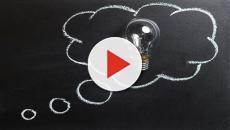 QI in calo: la ricerca che ci scopre meno intelligenti