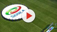 Serie A, il 19 agosto 2018 riparte la caccia alla Juventus