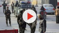 VÍDEO: Talibanes rechazan el llamado del presidente afgano a prolongar la tregua