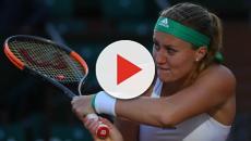 Tennis-WTA : Kristina Mladenovic au deuxième tour à Birmingham avec difficulté
