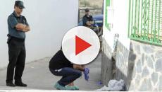 VÍDEO: Un hombre presuntamente acaba con la vida de su esposa de dos disparos