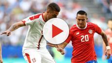 VIDEO: Milinkovic-Savic debuta en Rusia y se perfila como la promesa más cara