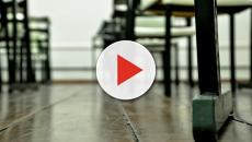 Milano: studentessa liceale, esclusa dalla gita scolastica a causa del diabete