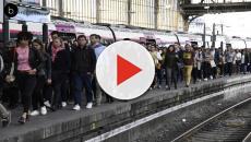 Le dispositif de la SNCF pour le Bac 2018