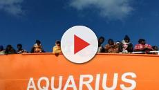 L'Unhcr chiede maggiore sicurezza sugli sbarchi dopo la vicenda Aquarius