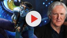 Avatar : les suites dépassent toutes les attentes de James Cameron