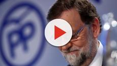 Feijóo no será el sucesor de Mariano Rajoy