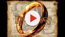 'Il Signore degli Anelli', possibile ritorno di Gandalf nella serie tv (RUMORS)