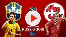 Estreia do Brasil na Copa 2018 é morna, mas memes ainda divertem os torcedores