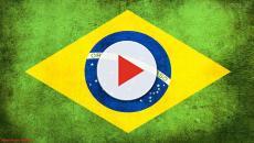 Copa do Mundo 2018: Brasil, Alemanha, Espanha e França entre as favoritas