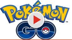 Aggiornamento Pokemon GO, la Niantic annuncia lista amici e scambi