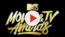 I vincitori di MTV Movie & TV Awards 2018 sono Stranger Things e Black Panter