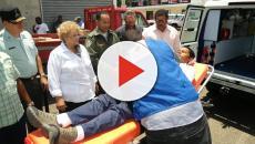 La Cruz Roja atiende a 50 inmigrantes subsaharianos en San Sebastián