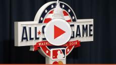 Atlanta Braves take over 2018 MLB All-Star Voting