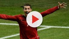 Globo exibe Portugal x Marrocos ao vivo nesta quarta (20)