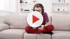 La adicción a los videojuegos fue calificada como trastorno de la salud mental