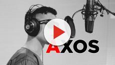 Dikele criticato da Axos per le esternazioni dopo la morte di XxxTentacion