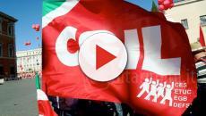 CGIL: Congresso, 'Il sindacato è un'altra cosa' sfida la linea della Camusso