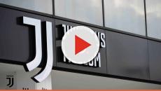 Calciomercato 2018: Emre Can atteso alla Juventus per venerdì (RUMORS)