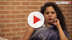 Rana Ayyub racconta la sua difficoltà di essere una giornalista d'inchiesta