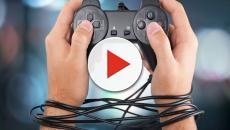 OMS include ufficialmente la dipendenza dai videogiochi tra le malattie mentali