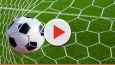 STREAMING/ Polônia x Senegal: transmissão do jogo na Globo, terça-feira, às 12h