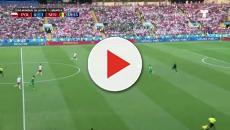 Senegal vence a Polonia 2-0 con un autogol