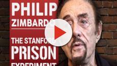 Zimbardo e l'esperimento della prigione sotto accusa: dubbi sulla buona fede