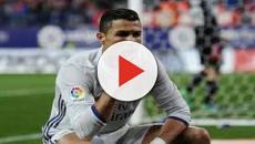 VIDEO: El PSG le ofrece 45 millones de Euros a Cristiano Ronaldo