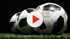 La tecnología en el Mundial de Rusia 2018