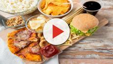 VIDEO: investigadores analizan el estimulo cerebral ante comidas que engordan