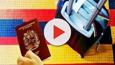 VIDEO: Los venezolanos ocupan el cuarto lugar en solicitud de asilo