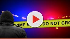 Napoli, poliziotto sbaglia manovra e uccide un uomo