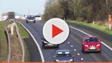 Bollo auto: la Cassazione ha decretato lo stop della prescrizione in 10 anni